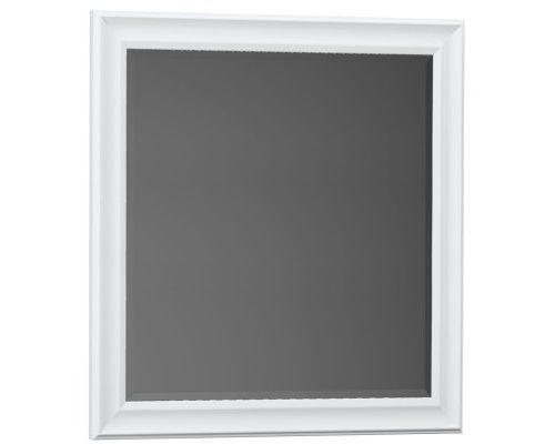 Зеркало Belux Женева 80