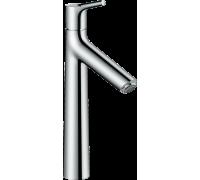 Смеситель Hansgrohe Talis S 72032000 для раковины