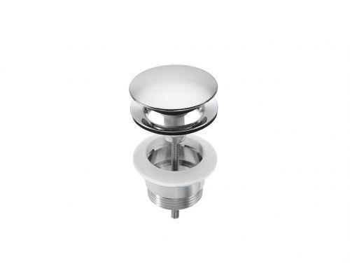 Донный клапан Roca Aqua Click Clack, A505401000