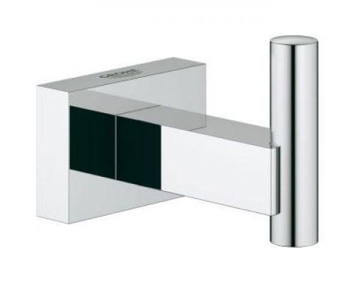 Крючок Grohe Essentials Cube 40511001