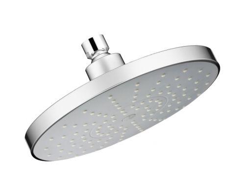 Верхний душ Bravat P70183CP-1-RUS