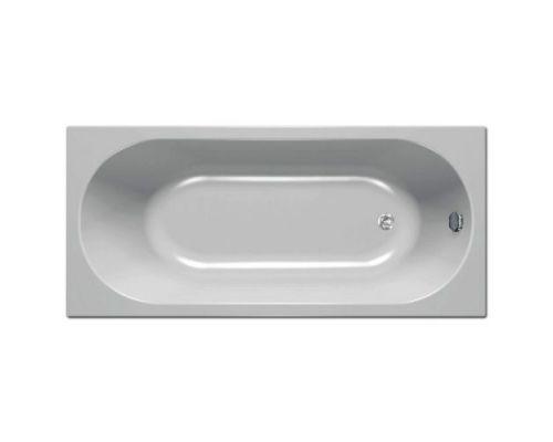 Акриловая ванна Kolpa San Tamia 170x75