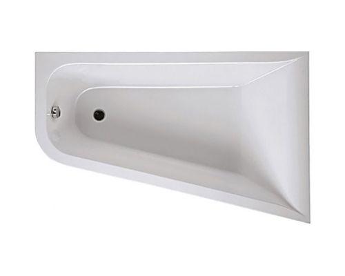 Акриловая ванна Am.Pm Spirit 160x100 R