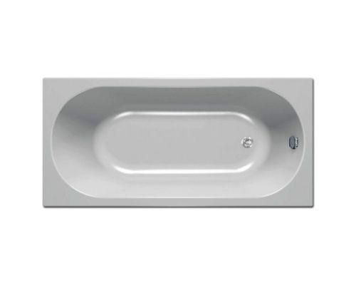 Акриловая ванна Kolpa San Tamia 140/150/160/170