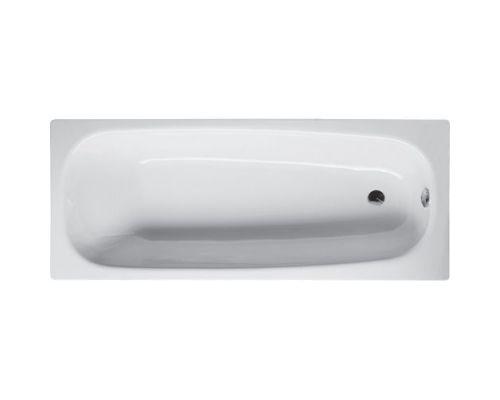Стальная ванна Bette Form 3710