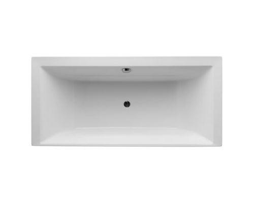 Акриловая ванна Jacob Delafon Evok 180x80