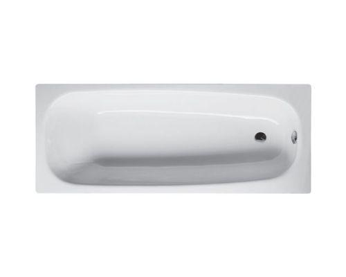 Стальная ванна Bette Form 3620