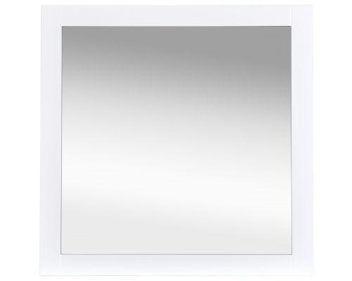 """Зеркало Аква Родос """"Олимпия"""" 55 см"""