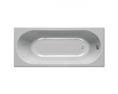 Акриловая ванна Kolpa San Tamia 180x80