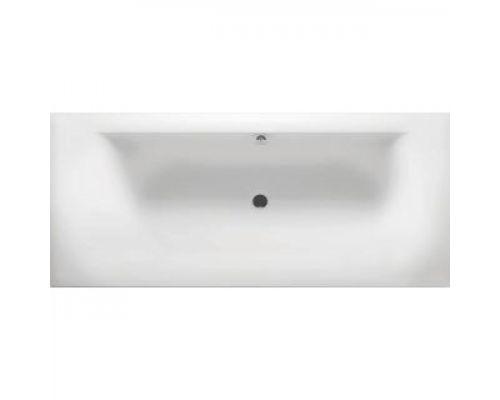 Акриловая ванна Riho Linares Velvet 190