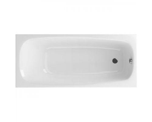 Акриловая ванна Excellent Layla 180x80