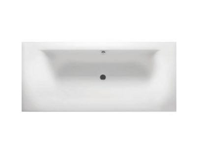 Акриловая ванна Riho Linares Velvet 180, BT46105