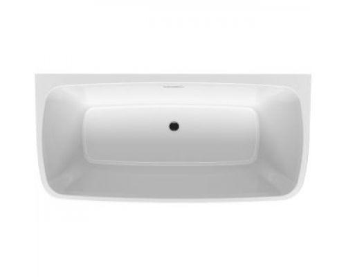 Акриловая ванна Riho Adore FS 180x86