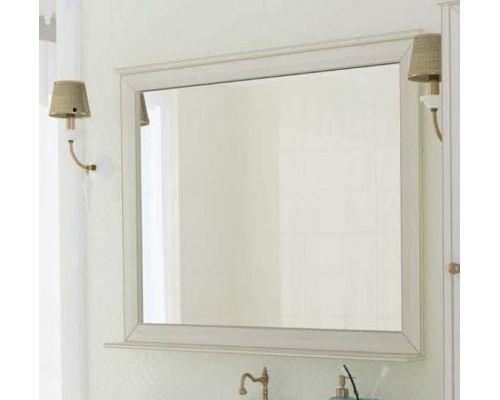 Зеркало Акватон Беатриче 85, 1A191802BEM60