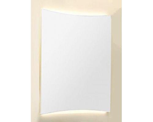 Зеркало Акватон Инфинити 76, 1A192202IF010