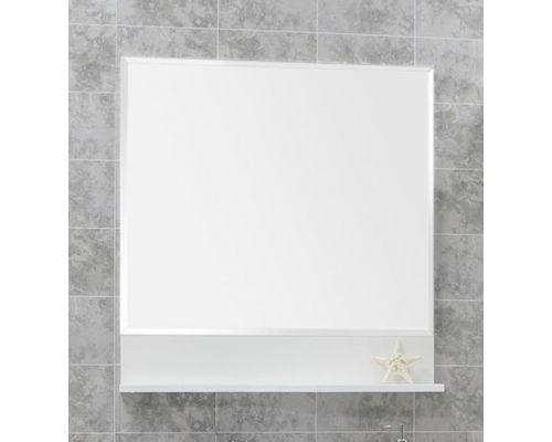 Зеркало Акватон Инди 80, 1A188502ND010