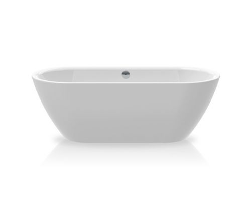 Ванна акриловая Knief Form 0100-087-06 190 х 90 см