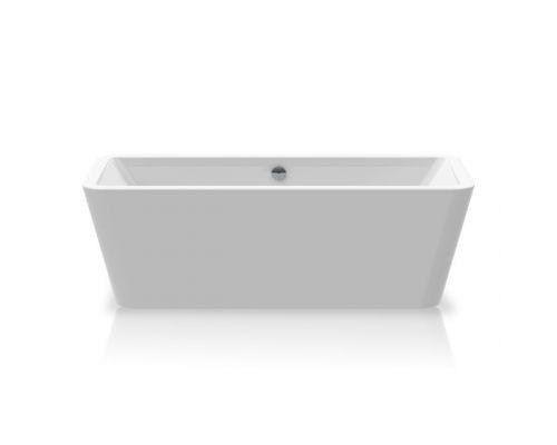 Ванна акриловая Knief Mood 0100-085-06 180 х 80 см