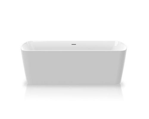 Ванна акриловая Knief Cosy 0100-297-06 180 х 85 см