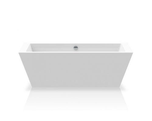 Ванна акриловая Knief Culture 0100-068 180 х 80 см