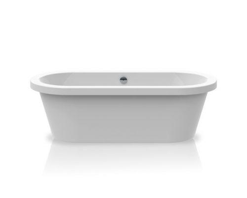 Ванна акриловая Knief Loft 0100-067 180 х 80 см