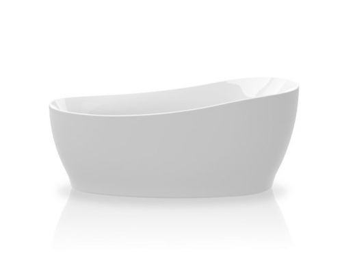 Ванна акриловая Knief Relax 0100-078-06 180 х 85 см