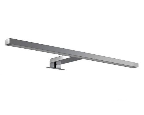 Подсветка для мебели Jacob Delafon Odeon Up EB1237-NF, 56 см