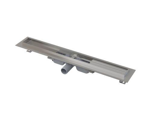 Душевой лоток AlcaPlast APZ106-550 Professional Low