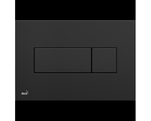 Клавиша смыва AlcaPlast M378