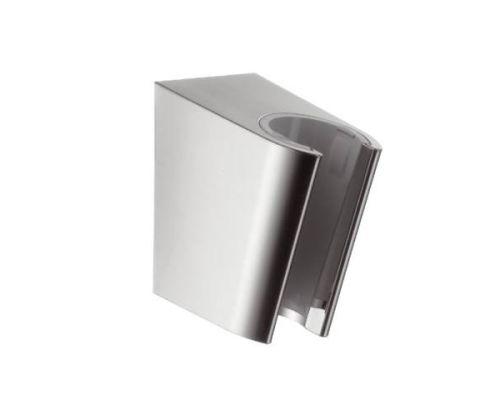Держатель для душа Hansgrohe Porter C 28331800, нержавеющая сталь