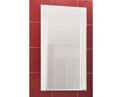 Зеркало Акватон Ария 65, 1A133702AA010, белый