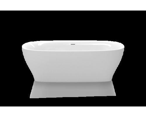 Ванна акриловая Knief Dream 0100-251 180 х 80 см