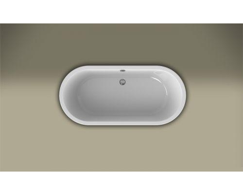 Ванна акриловая Knief Neo 0100-076-06 170 х 80 см с экраном