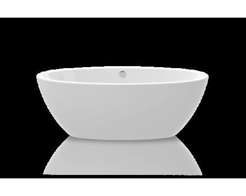 Ванна акриловая Knief Loom XS 0100-058-06 170 х 85 см