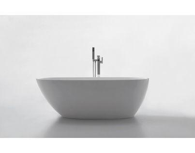 Ванна акриловая BelBagno BB80-1700 170 х 85 см