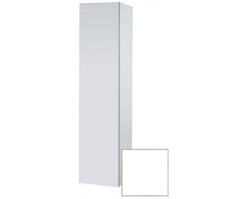 Колонна Jacob Delafon Odeon Up 35 см, Eb984-g1c, цвет белый блестящий лак