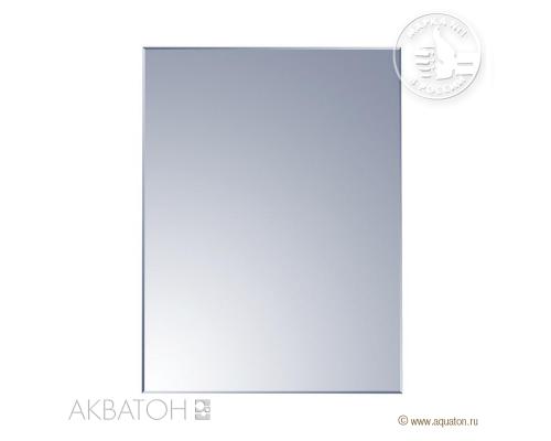 Зеркало Акватон Брук 60 см, 1A200102BC010