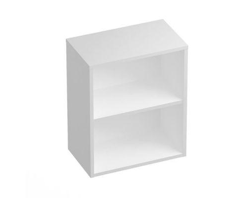 Шкаф боковой Ravak SD Natural 450 X000001055, белый