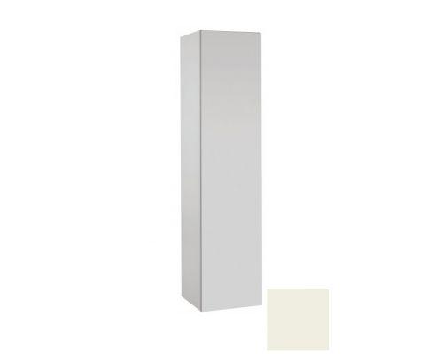 Пенал Jacob Delafon 35 см, EB998-S24, жасмин сатин