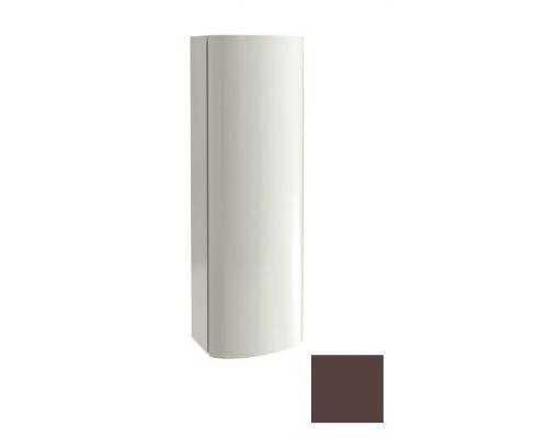 Колонна Jacob Delafon Presquile 50 см, EB1115D-N23, цвет - ледяной коричневый глянцевый