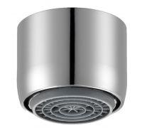 Аэратор для кухонных смесителей Jacob Delafon CASCADE E8A014-CP хром