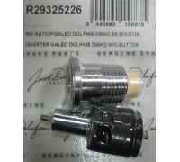 Инвертор для смесителя Jacob Delafon R29325226 для GALEO, DOLPHIS, GINKO