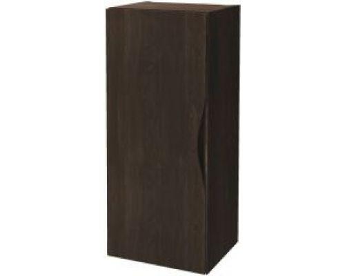 Колонна Jacob Delafon Stillness 40 см, EB2006 подвесная, цвет темный дуб, правая