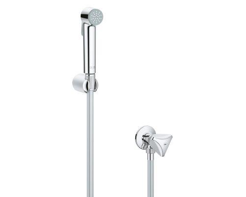 Гигиенический душ Grohe Tempesta-F 27514001