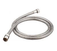 Душевой шланг Cisal Shower ZA00901021, 150 см, цвет хром