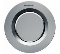 Клавиша смыва Geberit 116.040.46.1