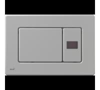 Сенсорная кнопка управления AlcaPlast Аntivandal M279S (от сети)