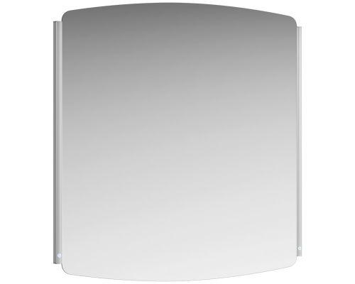 Зеркало Aqwella Neringa Л8 NER0208 настенное с подсветкой