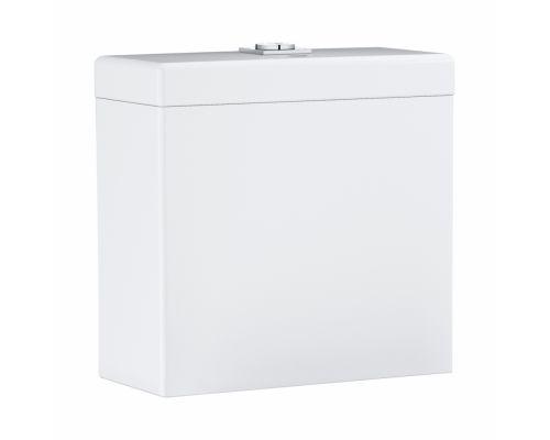 Бачок Grohe Cube Ceramic 39490000