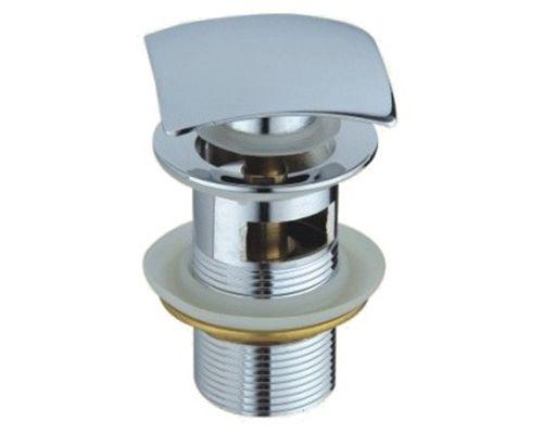 Донный клапан CeramaLux RD 005 хром